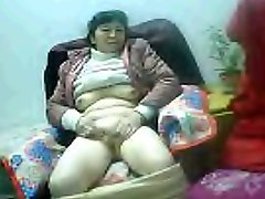 Chinese lady from Guilan