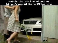 Japanese nostalgic porn #22 asian cumshots asian swallo